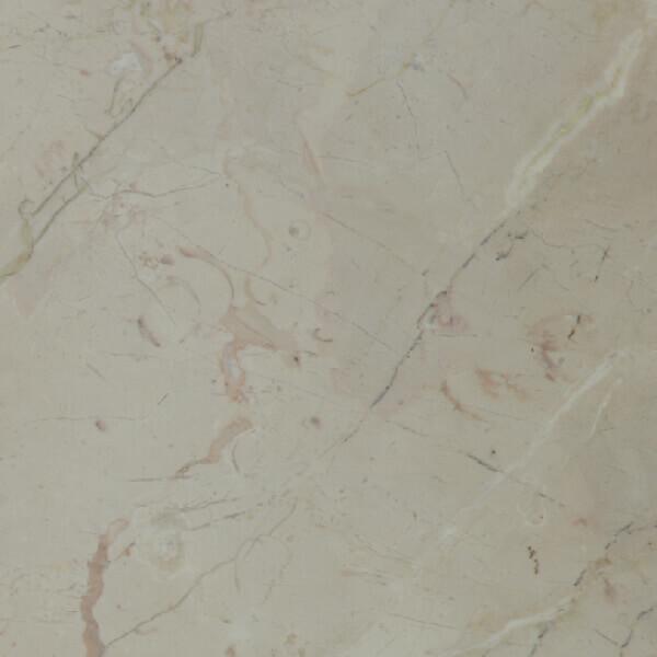 Home - Jain Marble