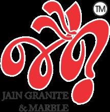 Jain Marble
